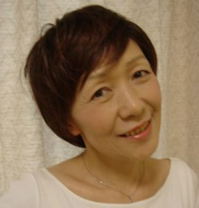 古手川伸子の画像 p1_4