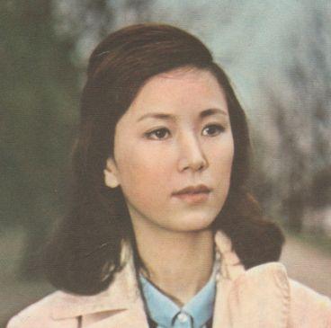 西田 佐知子 病気 関口宏、周囲に漏らしていた最愛の妻・西田佐知子の不安な「近況」