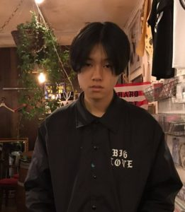小山田圭吾の画像 p1_32
